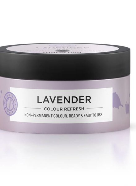 Maria Nila Maria Nila Colour Refresh Lavender 9,22 100 ml