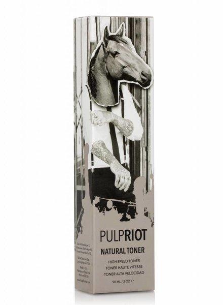 Pulp Riot Pulp Riot - Natural Toner