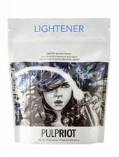 Pulp Riot Pulp Riot - Lightener