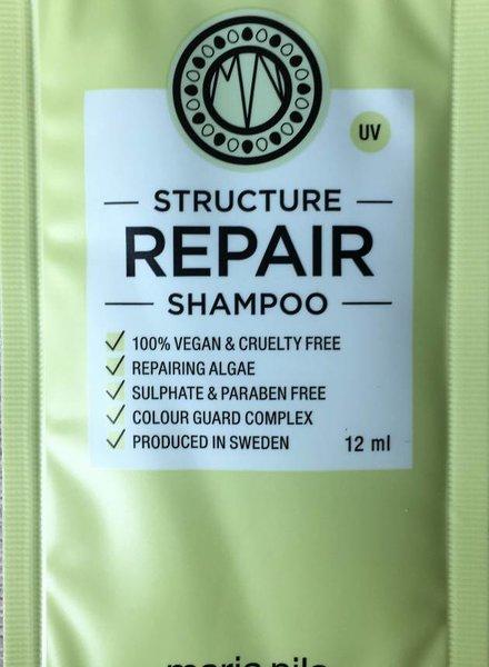 Maria Nila Sachett Shampoo Repair 12ml