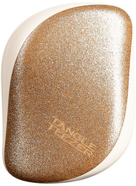 Tangle Teezer Tangle Teezer® Compact Styler Gold Starlight