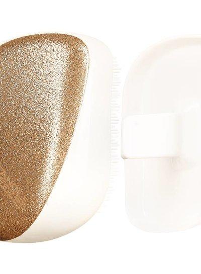 Tangle Teezer Tangle Teezer® Compact Styler Gold Starlight