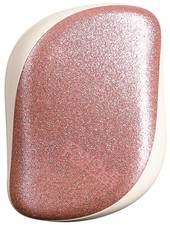 Tangle Teezer Tangle Teezer® Compact Styler Rose Gold Glaze