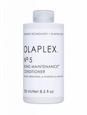 Olaplex OLAPLEX® No. 5 Bond Maintenance Conditioner 250 ml