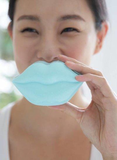 Kocostar Kocostar Lip Mask Mint