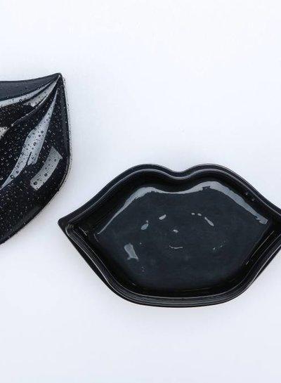 Kocostar Kocostar Lip Mask Black