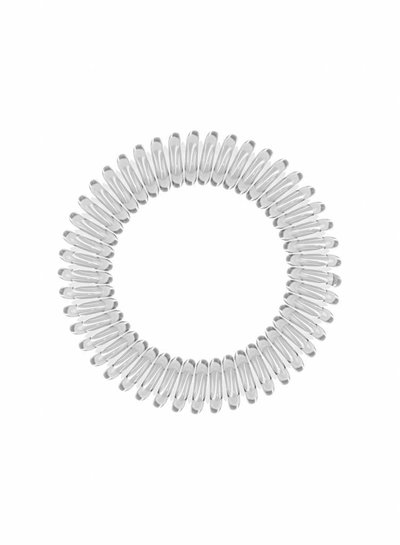 invisibobble invisibobble® SLIM Crystal Clear