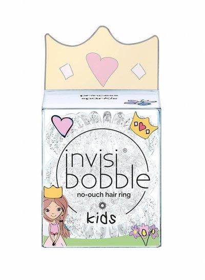 invisibobble invisibobble® KIDS Princess Sparkle