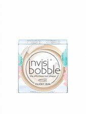 invisibobble invisibobble® CLICKY BUN To Be Or Nude To Be