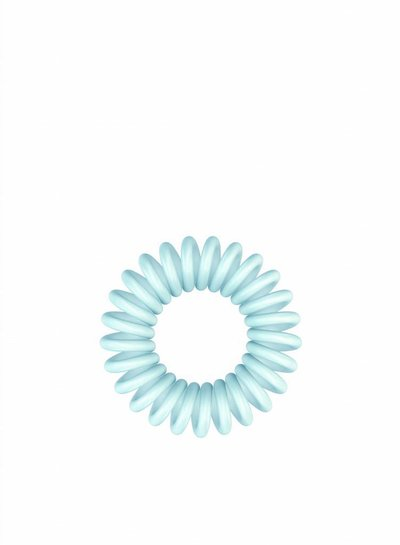 invisibobble invisibobble® Magic Mermaid Ocean Tango