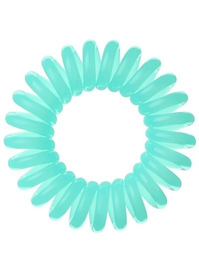 invisibobble invisibobble® ORIGINAL Mint To Be
