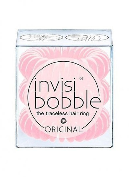 invisibobble invisibobble® ORIGINAL Blush Hour