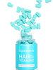 SugarBearHair Sugarbearhair - Hair Vitamins