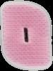 Tangle Teezer Tangle Teezer® Compact Styler Skinny Dip Lovely Llama