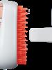 Tangle Teezer Tangle Teezer® Compact Styler Skinny Dip Cheeky Peach