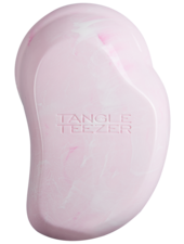 Tangle Teezer Tangle Teezer® New Original Marble Pink