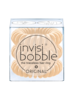 invisibobble invisibobble® ORIGINAL To Be Or Nude To Be