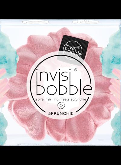 invisibobble invisibobble® SPRUNCHIE Prima Ballerina