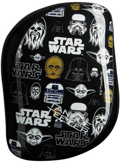 Tangle Teezer Tangle Teezer® Compact Styler Disney Star Wars