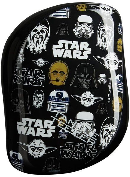 Tangle Teezer Tangle Teezer® Compact Styler Disney Star Wars