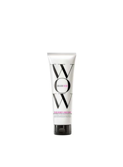Color Wow Color Wow Color Security Conditioner N-T