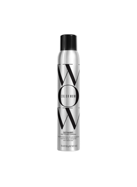 Color Wow Color Wow Cult Favorite Firm + Flexible Hairspray