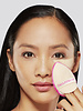 beautyblender beautyblender® Power Pocket Puff