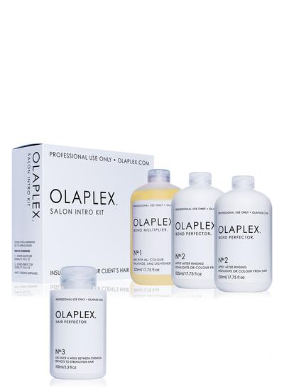 Olaplex OLAPLEX® Special 1
