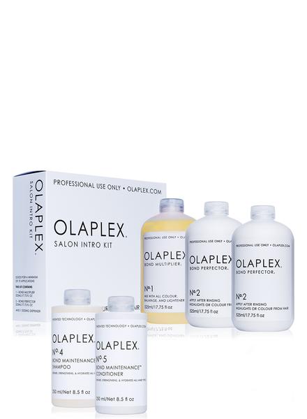 Olaplex OLAPLEX® Special 1.1.