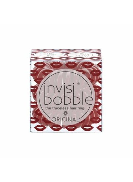 invisibobble invisibobble® ORIGINAL Beauty Limited Collection Marilyn Monred