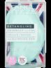 Tangle Teezer Tangle Teezer® Fine & Fragile Mint Violet