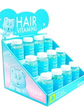 SugarBearHair SugarBearHair Hair - Vitamins Starter Set