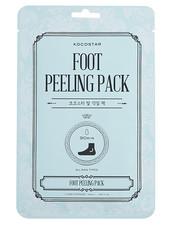 Kocostar Kocostar - Foot Peeling Pack