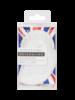 Tangle Teezer Tangle Teezer® New Original Grey Marble