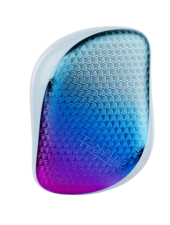 Tangle Teezer Tangle Teezer® Compact Styler SUNDOWNER MERMAID