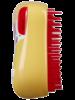 Tangle Teezer Tangle Teezer® Compact Styler Minnie Mouse Sunshine Yellow
