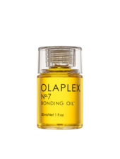 Olaplex OLAPLEX® No.7 Bonding Oil