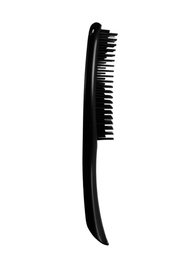 Tangle Teezer Tangle Teezer® Large Wet Detangler Black Gloss