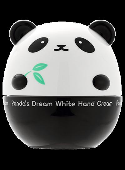 tonymoly Tony Moly Panda`s Dream White Hand Cream