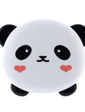 tonymoly Tony Moly Panda'S Dream Dual Lip Cheek 02_Pink Baby