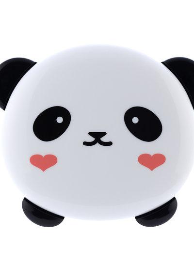 tonymoly Tony Moly Panda'S Dream Dual Lip Cheek 02_Pink Baby