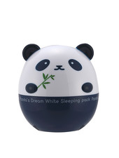 tonymoly Tony Moly Panda`s Dream White Sleeping Pack