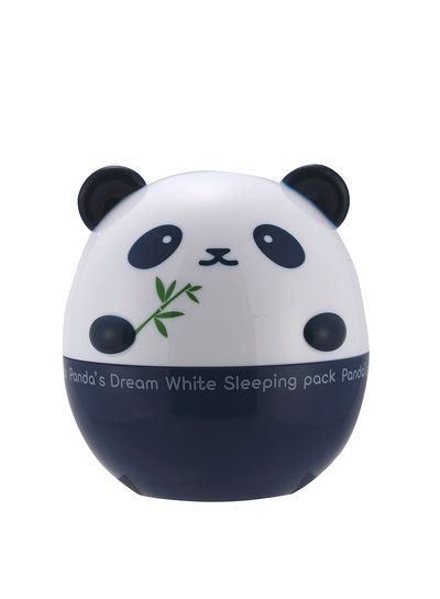 tonymoly Tony Moly Panda`s Dream White Sleeping Pack