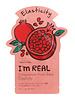 tonymoly Tony Moly I'm Real Pomegranate Mask Sheet