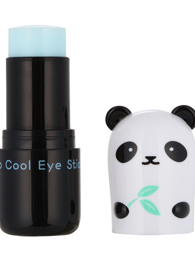 tonymoly Tony Moly Panda`s  Dream So Cool Eye Stick