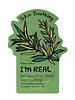 tonymoly Tony Moly I'm Real Teatree Sheet Mask
