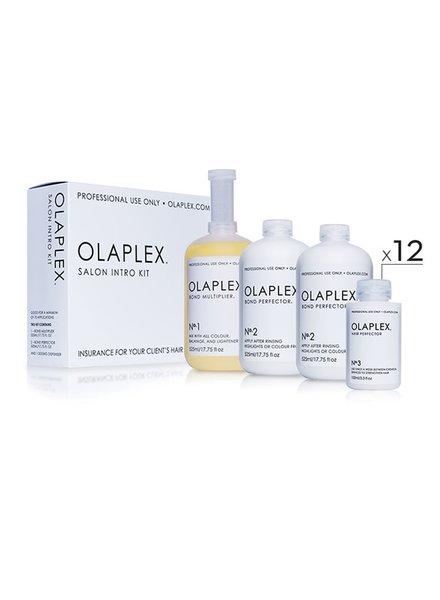 Olaplex Olaplex® Salon Kit Promo #2