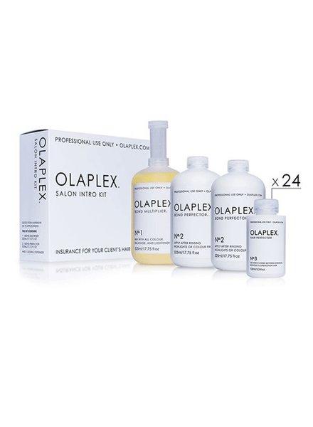 Olaplex Olaplex® Salon Kit Promo #1