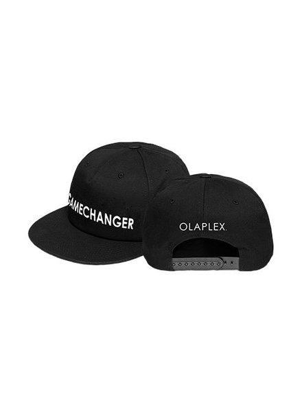 Olaplex Olaplex® Čiapka