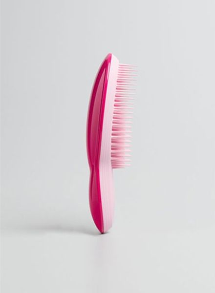 Tangle Teezer® L'Ultimate  Pink